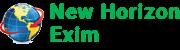 Best Import – Export Company in Bhavnagar – Newhorizonexim